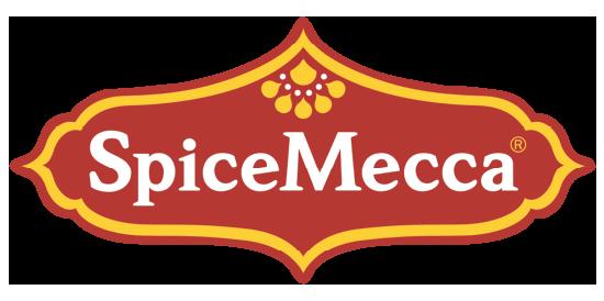 Spice Mecca
